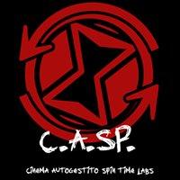 Cinema Autogestito Spin Time Labs