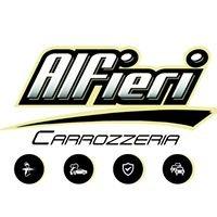 Alfieri Carrozzeria
