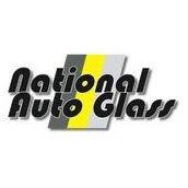 National Auto Glass Gauteng