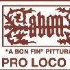 Pro Loco Fagnano Olona - VA