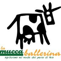 Agriturismo la mucca ballerina