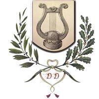 Domus Desideria