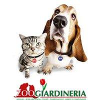Zoogiardineria