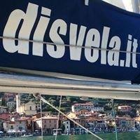 Associazione Disvela