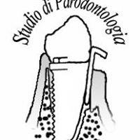Studio Parodontologia e Implantologia Orale - Dott. Claudio Mongardini