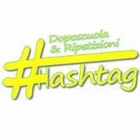 Hashtag Doposcuola & Ripetizioni