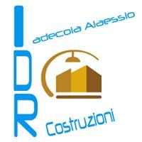 IDR Costruzioni di Iadecola Alessio