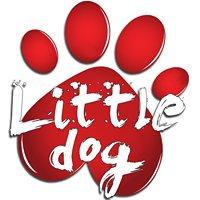 Little Dog Pensione per Cani e Gatti