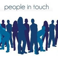 People In Touch