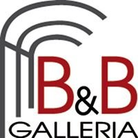 Galleria Frascati_ Bed & Breakfast
