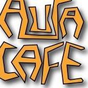 Aula Cafe