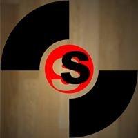 StudioSound
