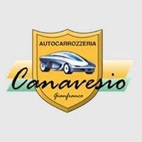 Autocarrozzeria Canavesio