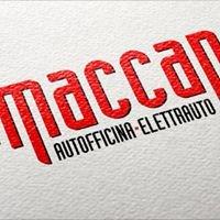 Autofficina Maccan