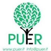 Associazione di Volontariato Puer Onlus