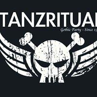 Tanzritual - Schwarzes Trier