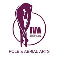 IVA Berlin - Studio für Pole & Aerial Arts