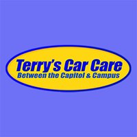 Terry's Car Care Tires and Auto Repair Madison
