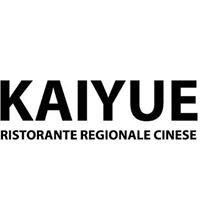 Kaiyue