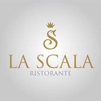 Ristorante La Scala - Agrigento
