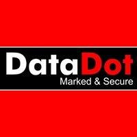 DataDot Technology
