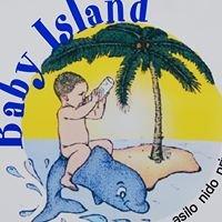 Baby Island - Verona