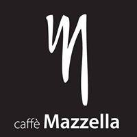Caffè Mazzella