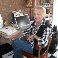 Tuscarora Writers Retreats