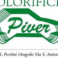 Colorificio Piver