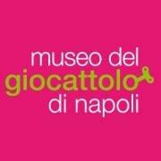 Museo del Giocattolo di Napoli