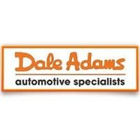 Dale Adams Automotive Specialists