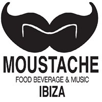 Moustache Ibiza