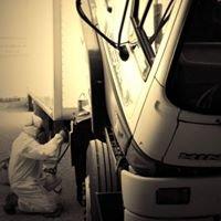 Northend Automotive & Industrial
