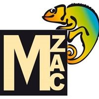 MZAC - Museo di Zoologia e Anatomia Comparata di Modena