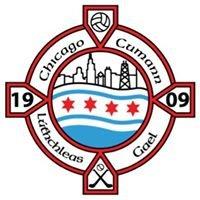 Chicago GAA