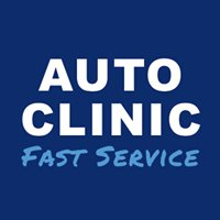 Auto Clinic Pepperell
