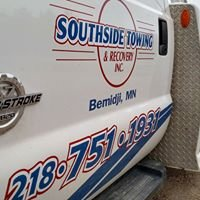 Southside Towing &  Recovery Inc