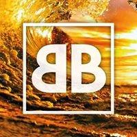 Bahia Blanca Spotorno