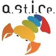 Astice - Associazione Studentesca Ingegneria Cesena