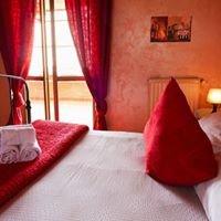 Bed & Breakfast Villino Fiorella