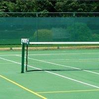 UNLV Fertitta Tennis Complex