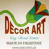 ديكور ارت - Decor Art
