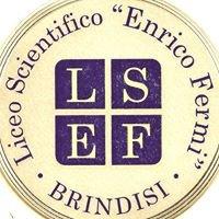 """Liceo Scientifico Statale """"Fermi"""" - """"Monticelli"""" Brindisi"""