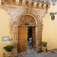 Relais Il Mignano Ristorante Boutique Hotellerie