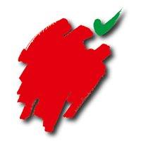 Fiera Nazionale del Peperone di Carmagnola - Peperò