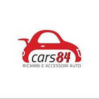 Cars84  -  Ricambi Auto