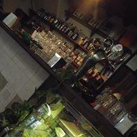 PUB Paninoteca ''Il Grottino''