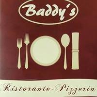 BADDY'S    ristorante, pizzeria