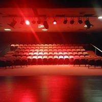 Teatro Hamlet