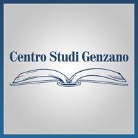 Centro Studi Genzano - Recupero anni scolastici